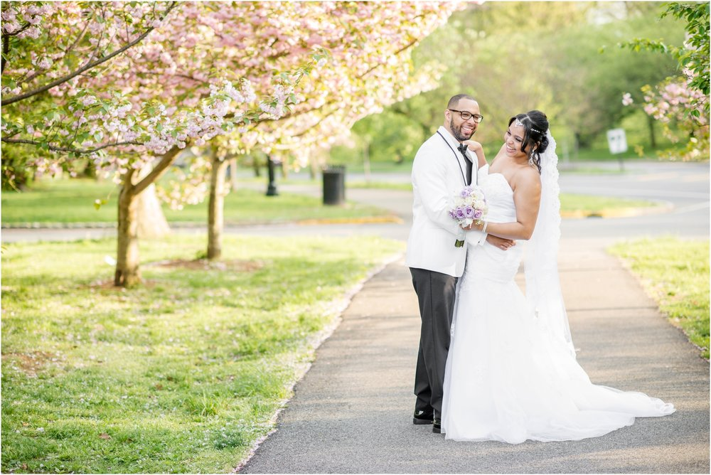 jaclyn-auletta-photography-blog-north-carolina-wedding-photographer-blogger_0051.jpg