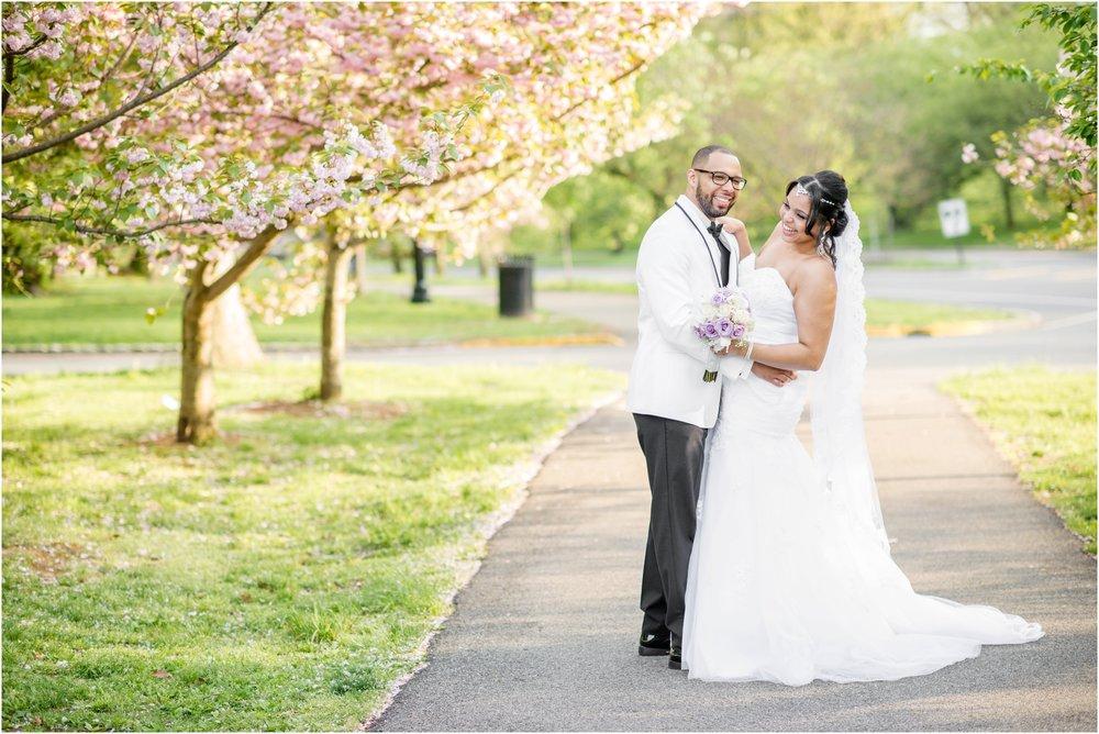 jaclyn-auletta-photography-blog-north-carolina-wedding-photographer-blogger_0051.jpg