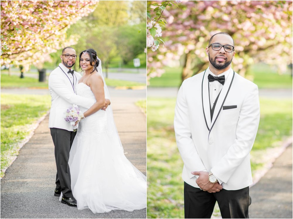 jaclyn-auletta-photography-blog-north-carolina-wedding-photographer-blogger_0050.jpg