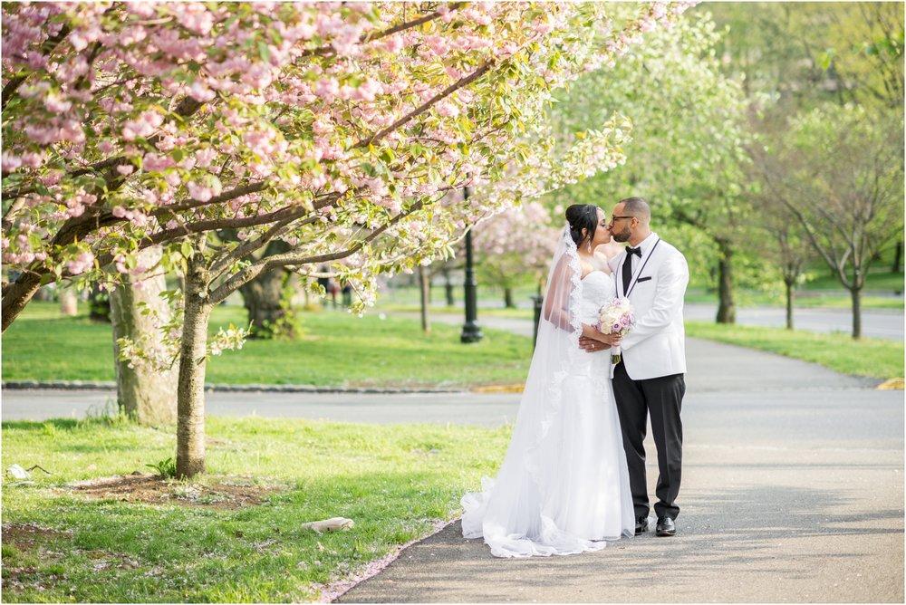 jaclyn-auletta-photography-blog-north-carolina-wedding-photographer-blogger_0048.jpg