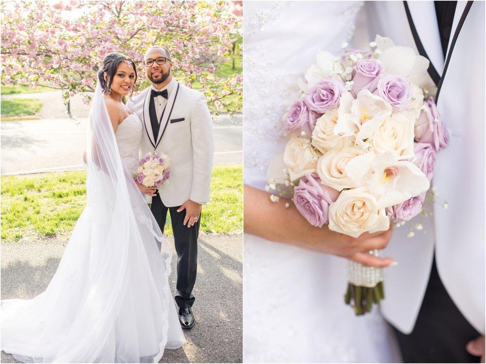 jaclyn-auletta-photography-blog-north-carolina-wedding-photographer-blogger_0044.jpg