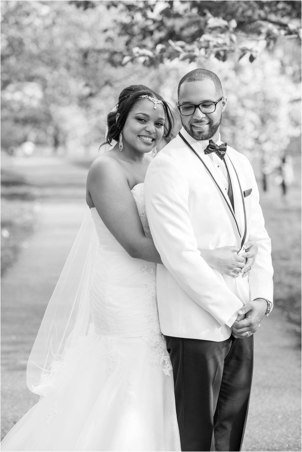 jaclyn-auletta-photography-blog-north-carolina-wedding-photographer-blogger_0045.jpg