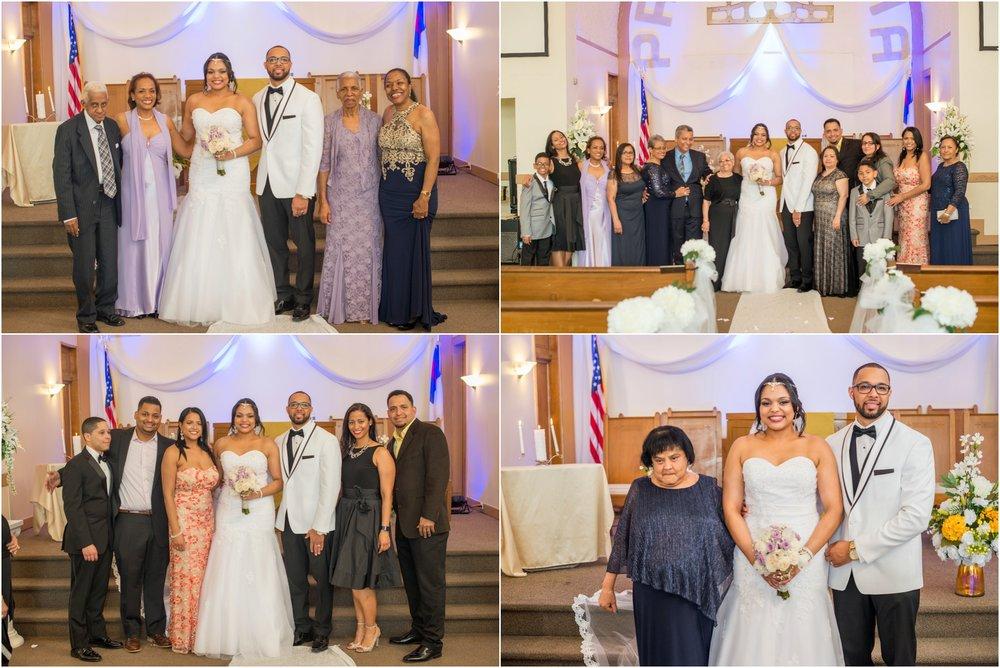jaclyn-auletta-photography-blog-north-carolina-wedding-photographer-blogger_0042.jpg