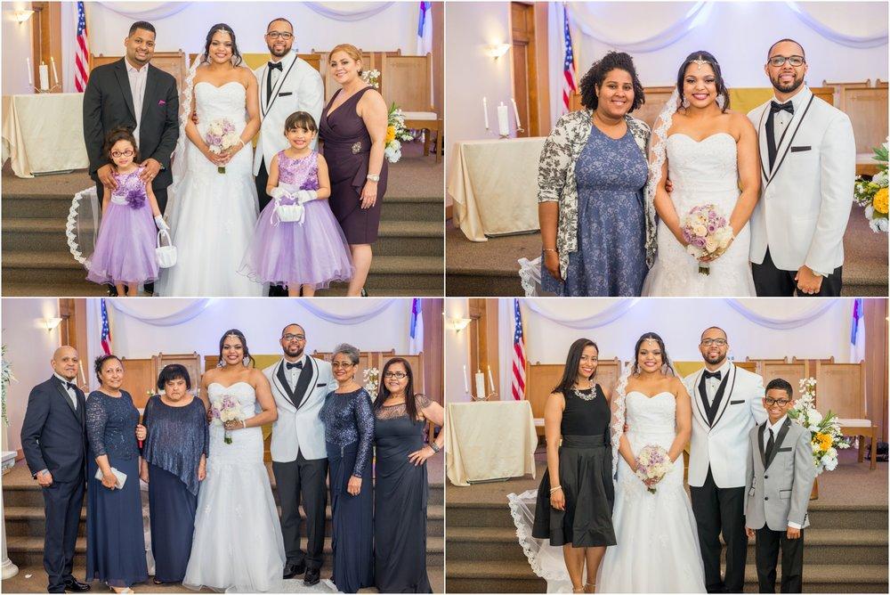jaclyn-auletta-photography-blog-north-carolina-wedding-photographer-blogger_0041.jpg