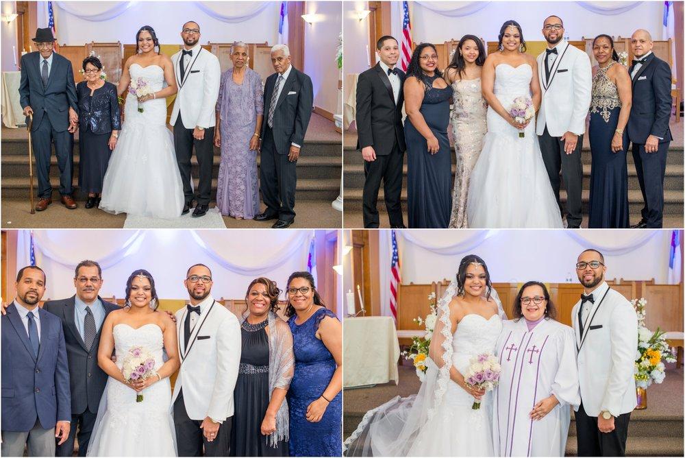 jaclyn-auletta-photography-blog-north-carolina-wedding-photographer-blogger_0039.jpg
