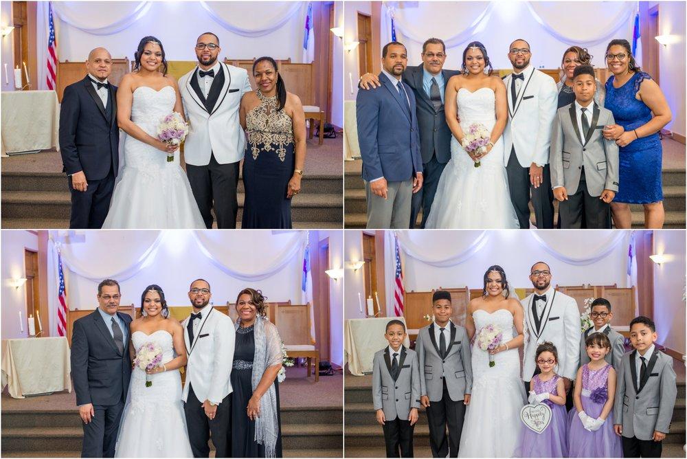 jaclyn-auletta-photography-blog-north-carolina-wedding-photographer-blogger_0038.jpg
