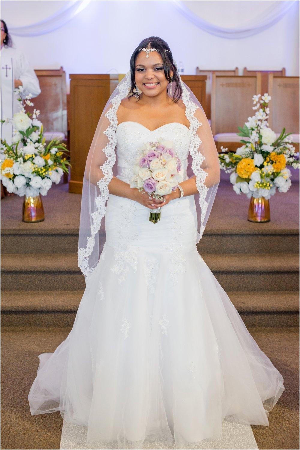 jaclyn-auletta-photography-blog-north-carolina-wedding-photographer-blogger_0036.jpg