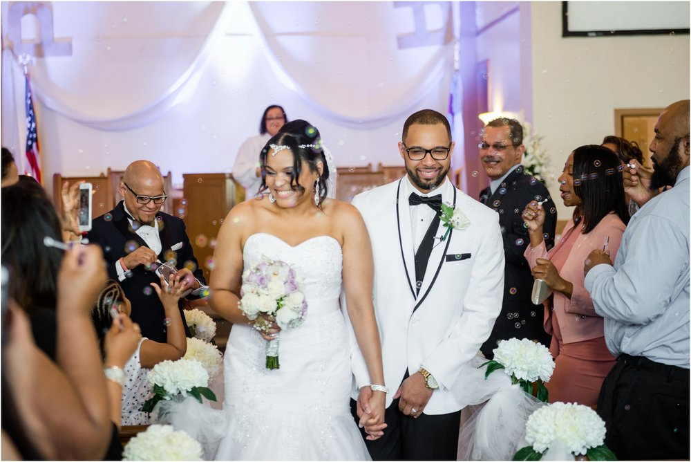 jaclyn-auletta-photography-blog-north-carolina-wedding-photographer-blogger_0030.jpg