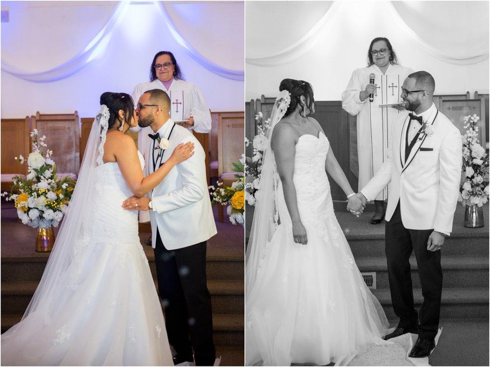jaclyn-auletta-photography-blog-north-carolina-wedding-photographer-blogger_0029.jpg