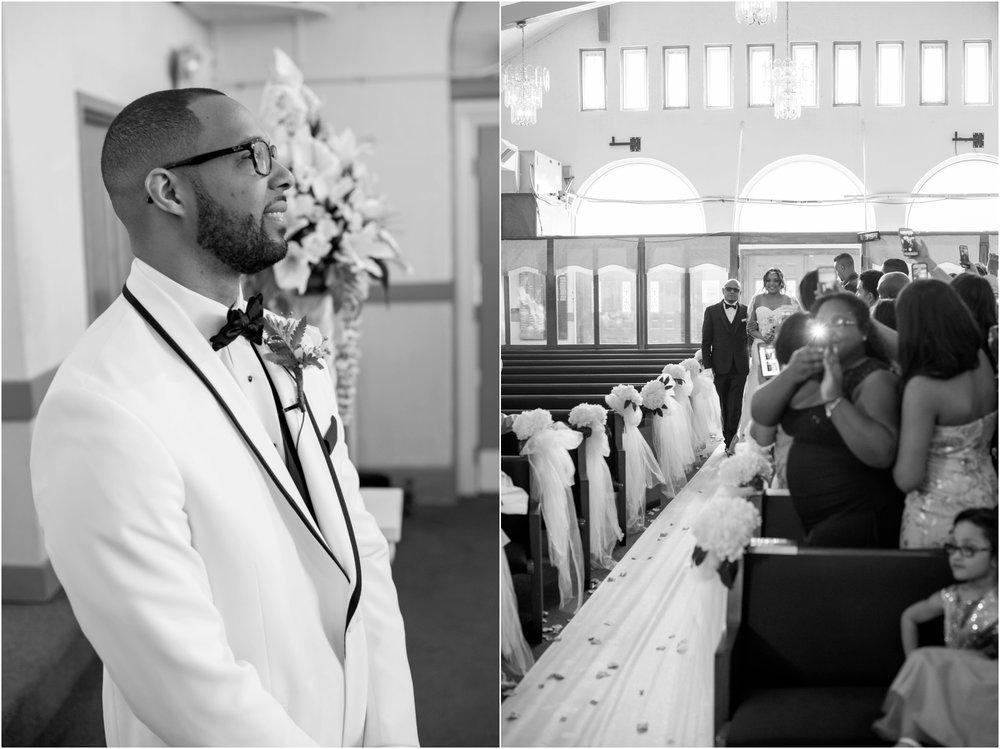 jaclyn-auletta-photography-blog-north-carolina-wedding-photographer-blogger_0028.jpg
