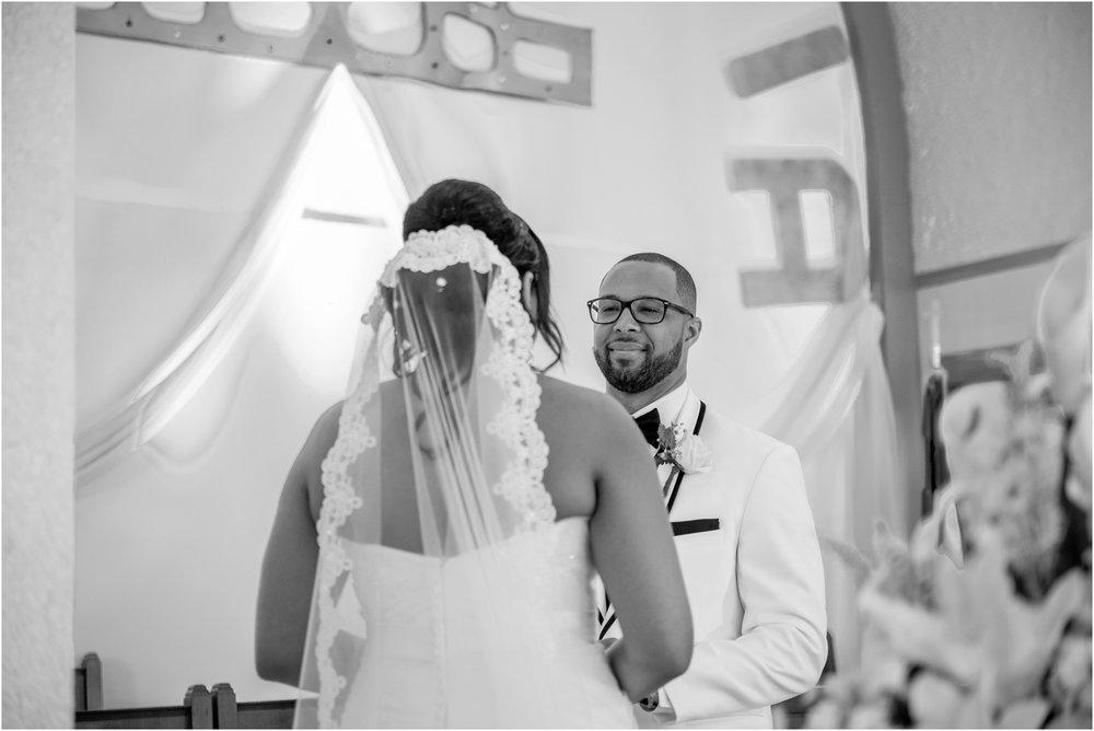 jaclyn-auletta-photography-blog-north-carolina-wedding-photographer-blogger_0027.jpg