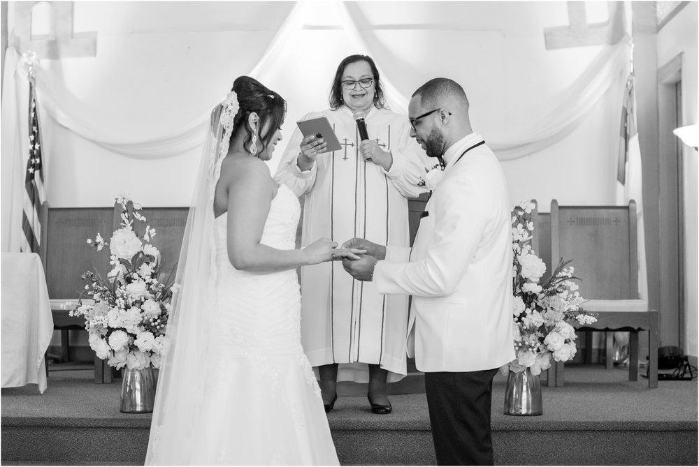 jaclyn-auletta-photography-blog-north-carolina-wedding-photographer-blogger_0025.jpg