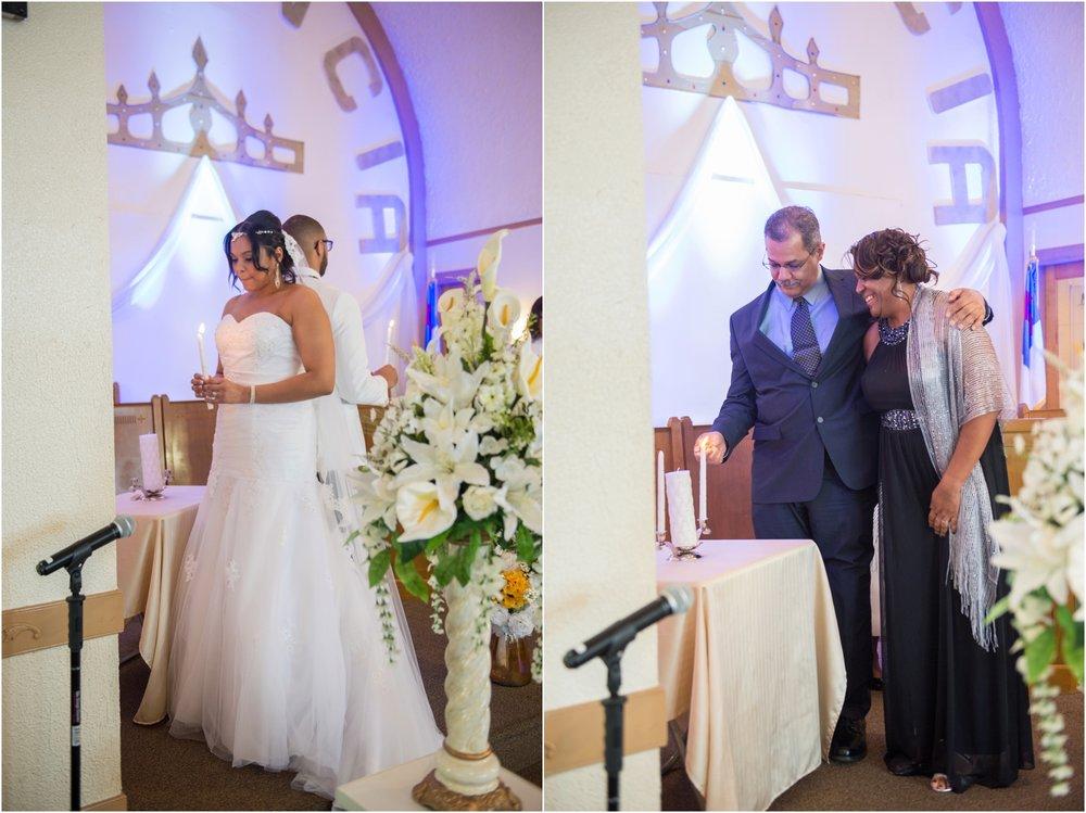 jaclyn-auletta-photography-blog-north-carolina-wedding-photographer-blogger_0026.jpg