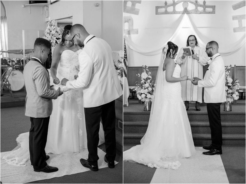 jaclyn-auletta-photography-blog-north-carolina-wedding-photographer-blogger_0023.jpg