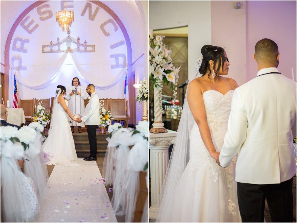 jaclyn-auletta-photography-blog-north-carolina-wedding-photographer-blogger_0022.jpg