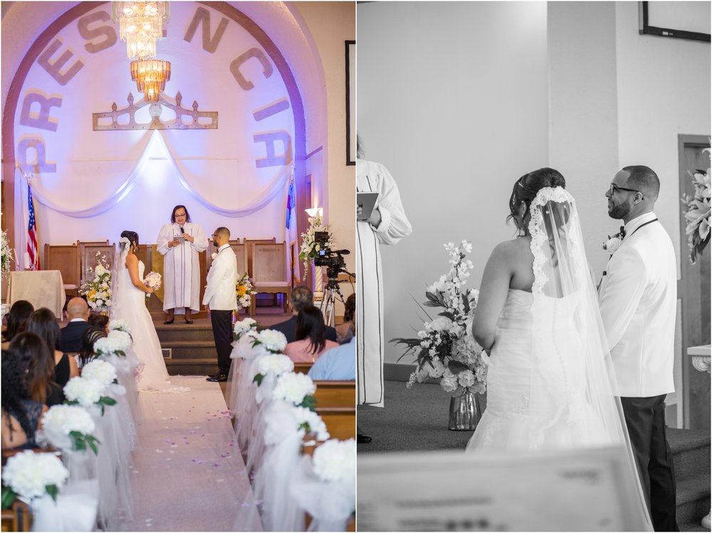 jaclyn-auletta-photography-blog-north-carolina-wedding-photographer-blogger_0021.jpg