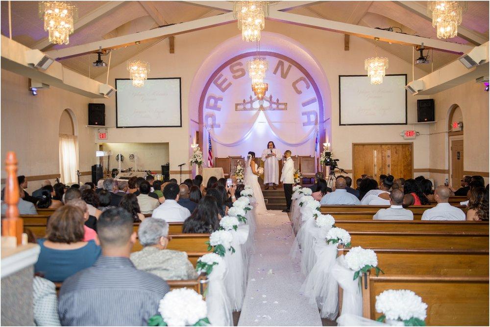 jaclyn-auletta-photography-blog-north-carolina-wedding-photographer-blogger_0020.jpg