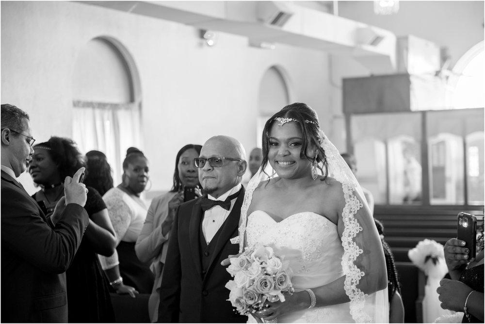 jaclyn-auletta-photography-blog-north-carolina-wedding-photographer-blogger_0017.jpg