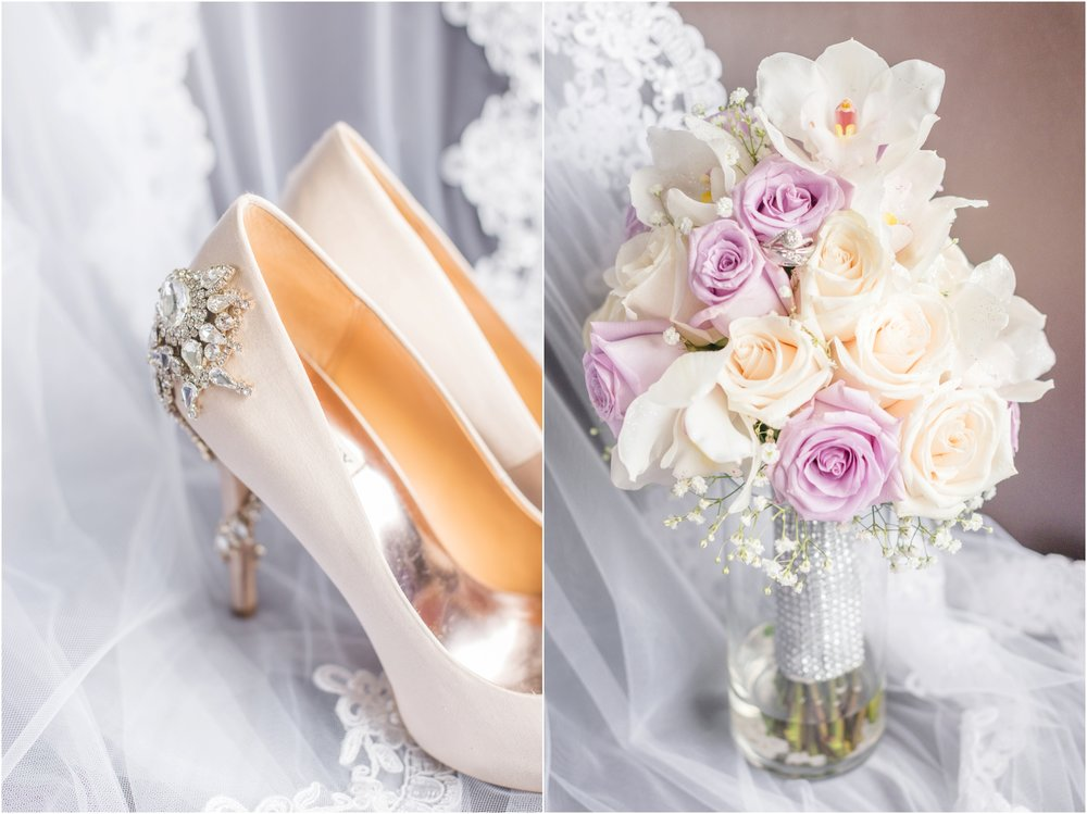 jaclyn-auletta-photography-blog-north-carolina-wedding-photographer-blogger_0015.jpg