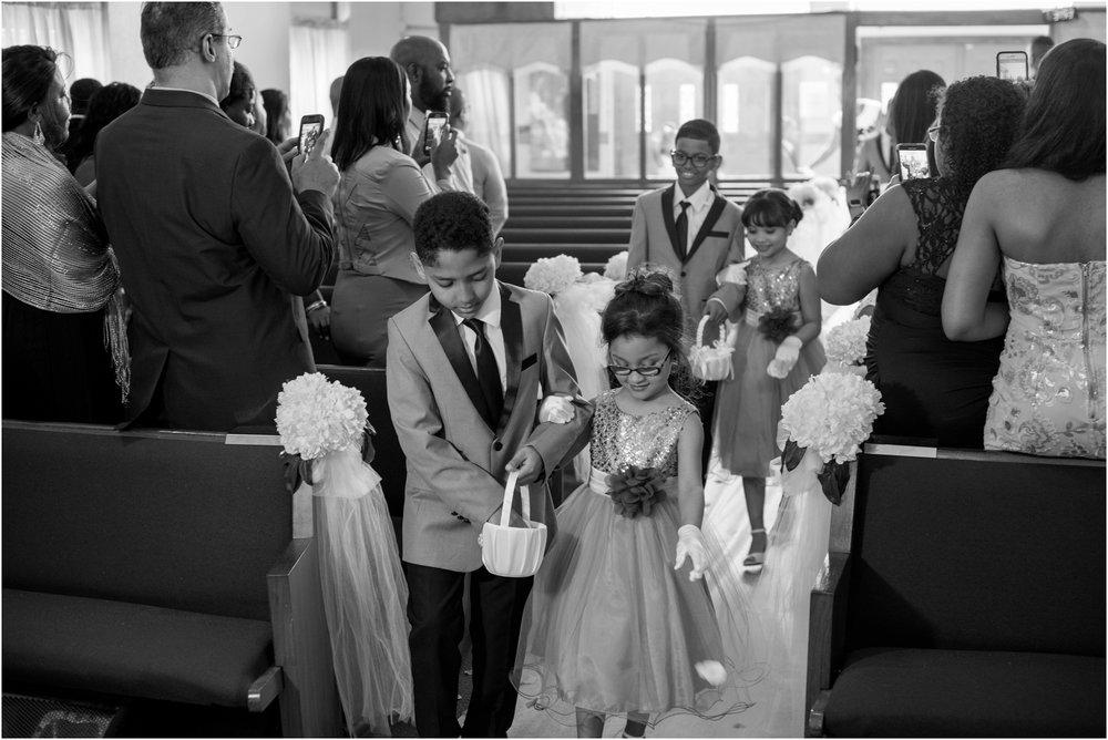 jaclyn-auletta-photography-blog-north-carolina-wedding-photographer-blogger_0014.jpg