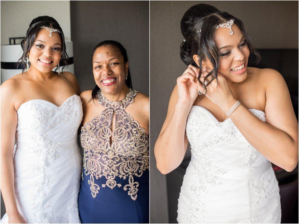 jaclyn-auletta-photography-blog-north-carolina-wedding-photographer-blogger_0012.jpg