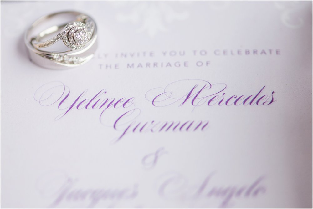 jaclyn-auletta-photography-blog-north-carolina-wedding-photographer-blogger_0011.jpg