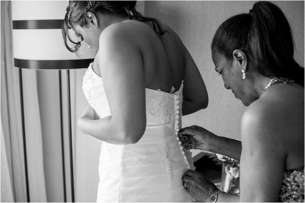 jaclyn-auletta-photography-blog-north-carolina-wedding-photographer-blogger_0010.jpg