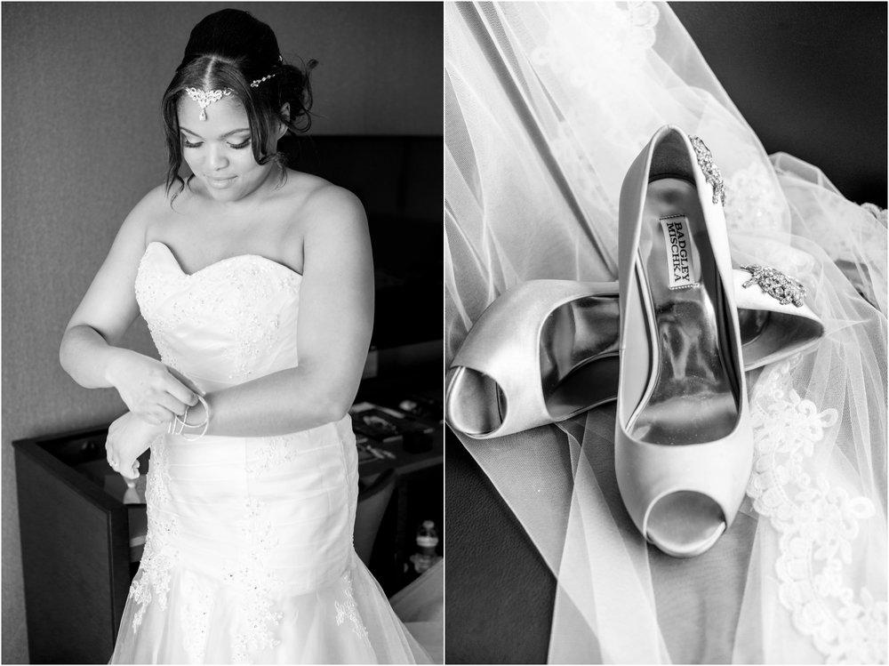 jaclyn-auletta-photography-blog-north-carolina-wedding-photographer-blogger_0007.jpg
