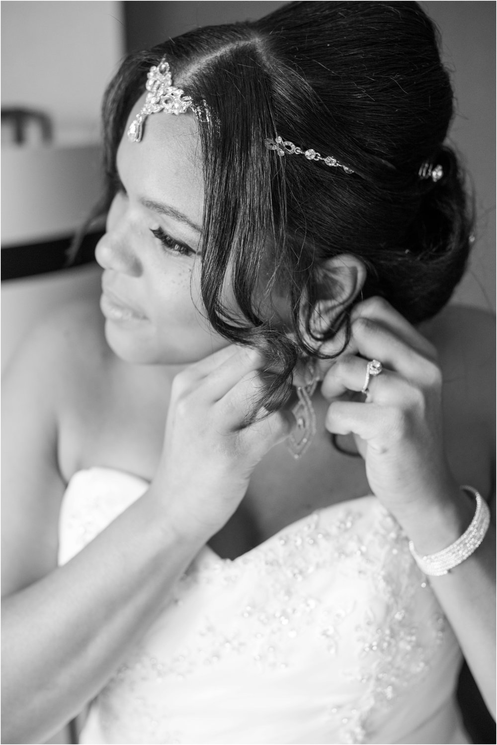 jaclyn-auletta-photography-blog-north-carolina-wedding-photographer-blogger_0008.jpg