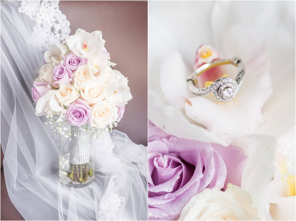 jaclyn-auletta-photography-blog-north-carolina-wedding-photographer-blogger_0004.jpg