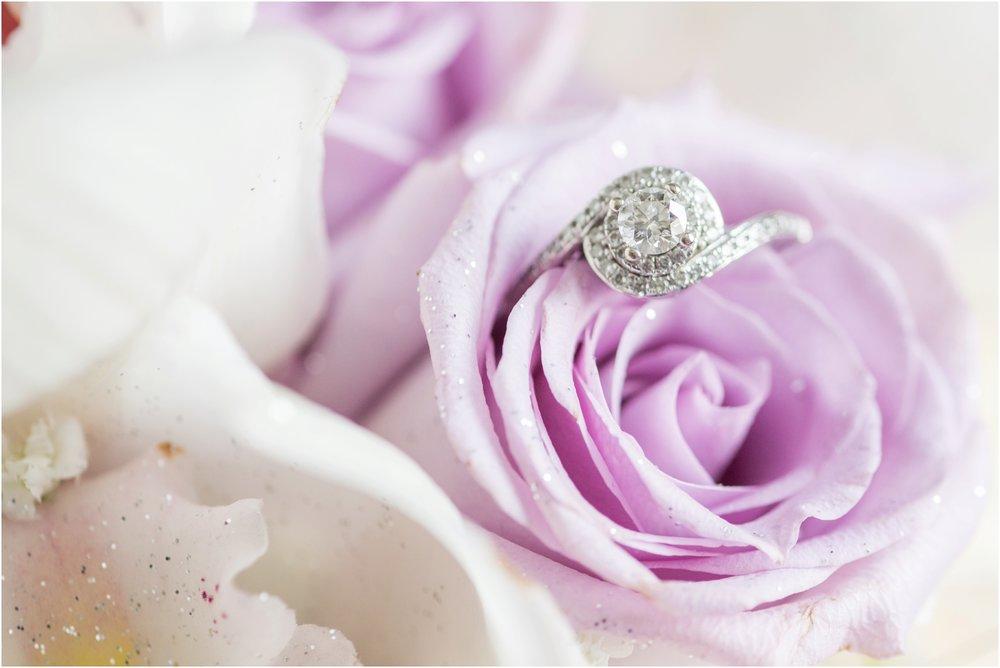 jaclyn-auletta-photography-blog-north-carolina-wedding-photographer_0028.jpg