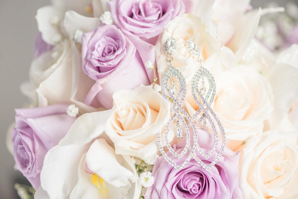 jack-and-yelinee-wedding-12.jpg