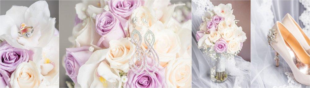jaclyn-auletta-photography-blog-north-carolina-wedding-photographer_0001.jpg