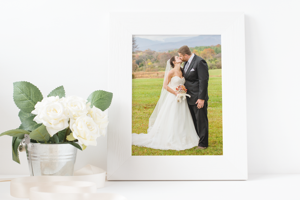 printing-your-wedding-images-jaclyn-auletta-photography-blog.png