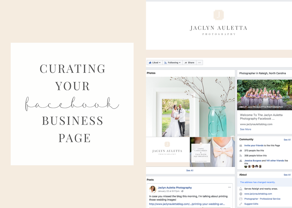 curating-your-facebook-business-page