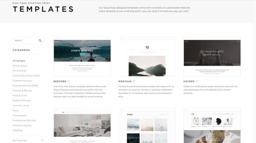 where-to-begin-when-creating-a-squarespace-site