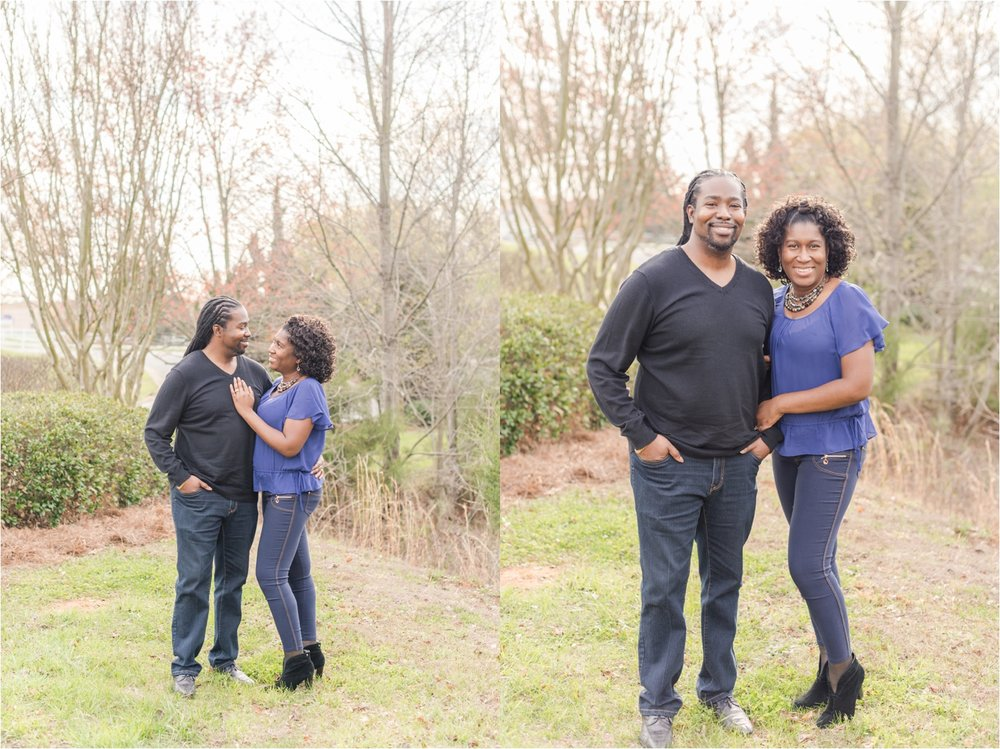 Charlotte North Carolina Engagement Photographer Jaclyn Auletta Photography_0005.jpg