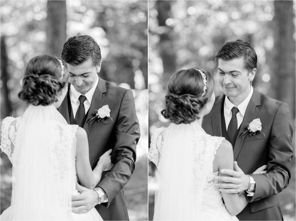 the-first-look-raleigh-north-carolina-wedding-photographer