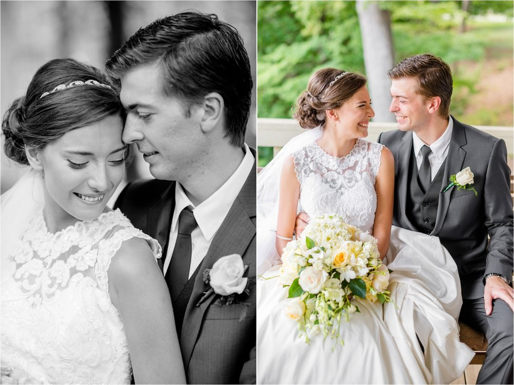 the-first-look-and-romantic-portraits-raleigh-north-carolina-wedding-photographer_0003.jpg