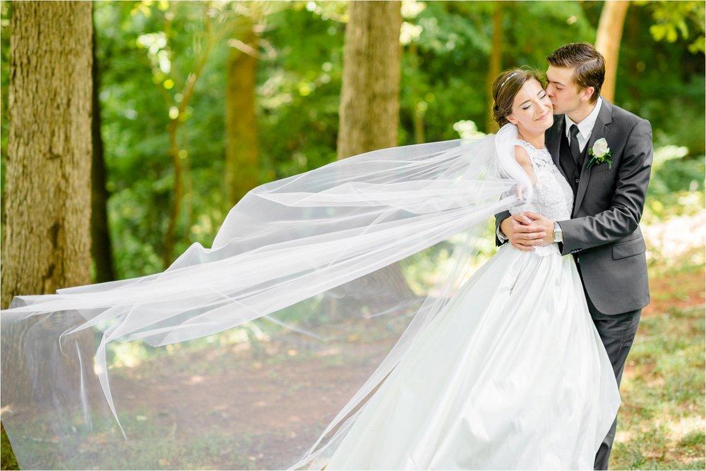 charlotte-north-carolina-wedding-jaclyn-auletta-photography_0002.jpg