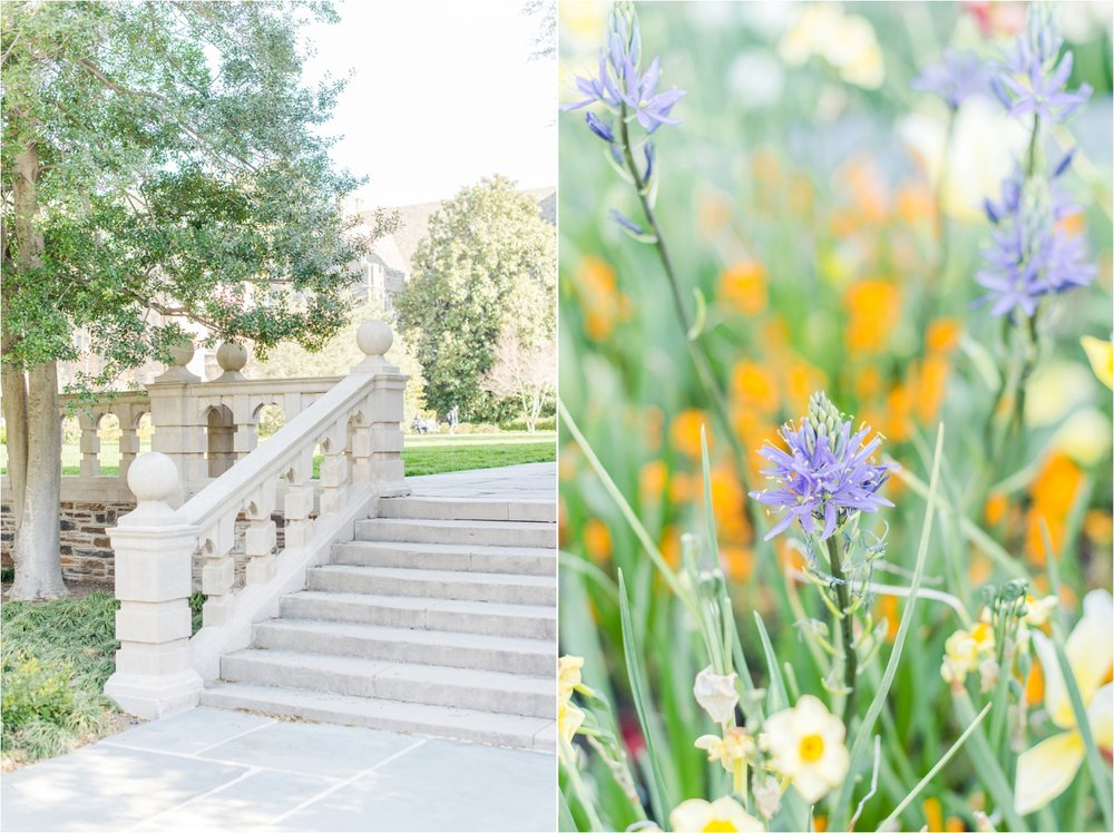 duke-gardens-durham-north-carolina