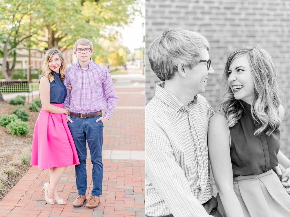 raleigh-north-carolina-engagement-photographer