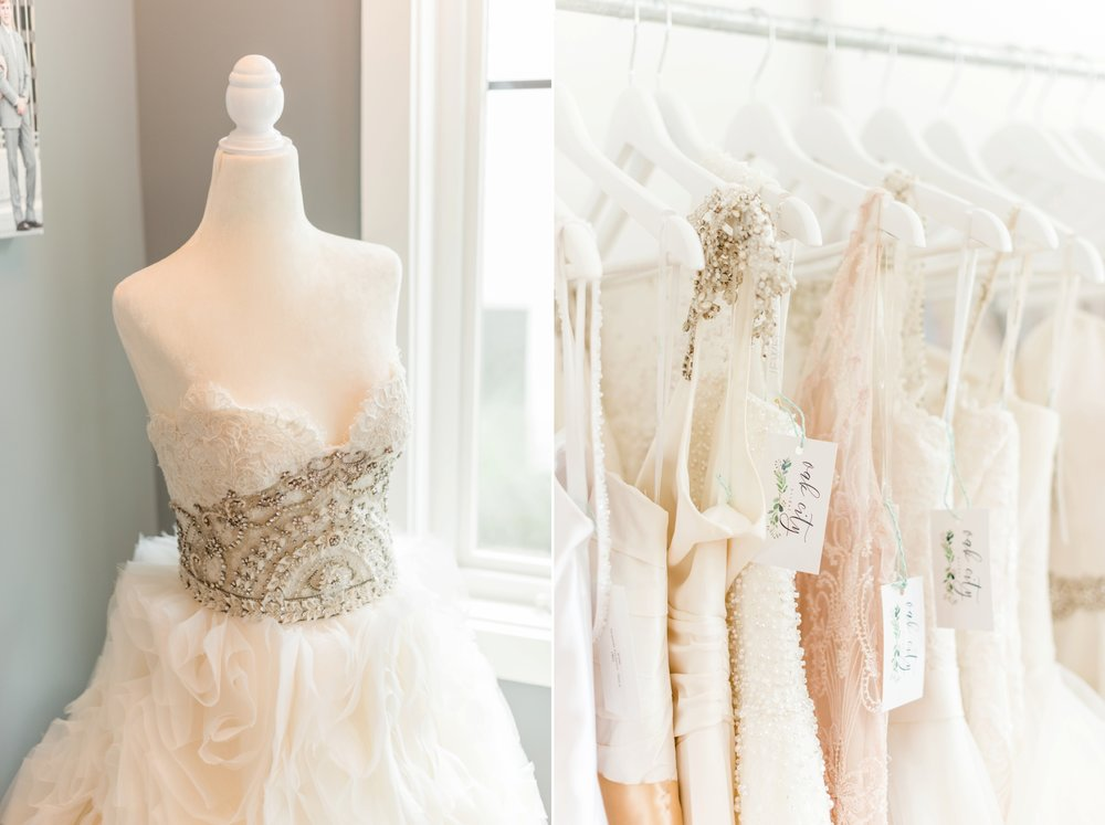 downtown-raleigh-bridal-boutique-oak-city-cridal-jaclyn-auletta-photography_0027.jpg