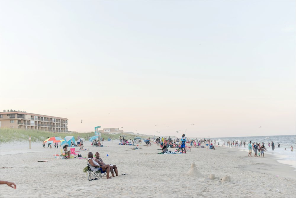 carolina-beach-wilmington-north-carolina