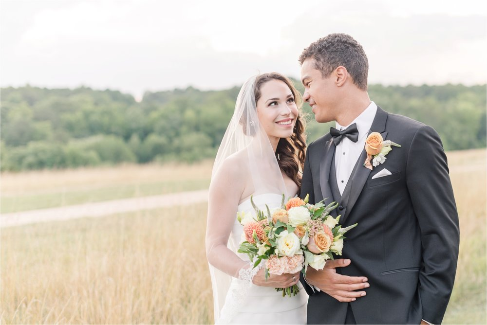 Classic Bride And Groom Portraits Raleigh North Carolina Wedding Photographer Jaclyn Auletta Photography