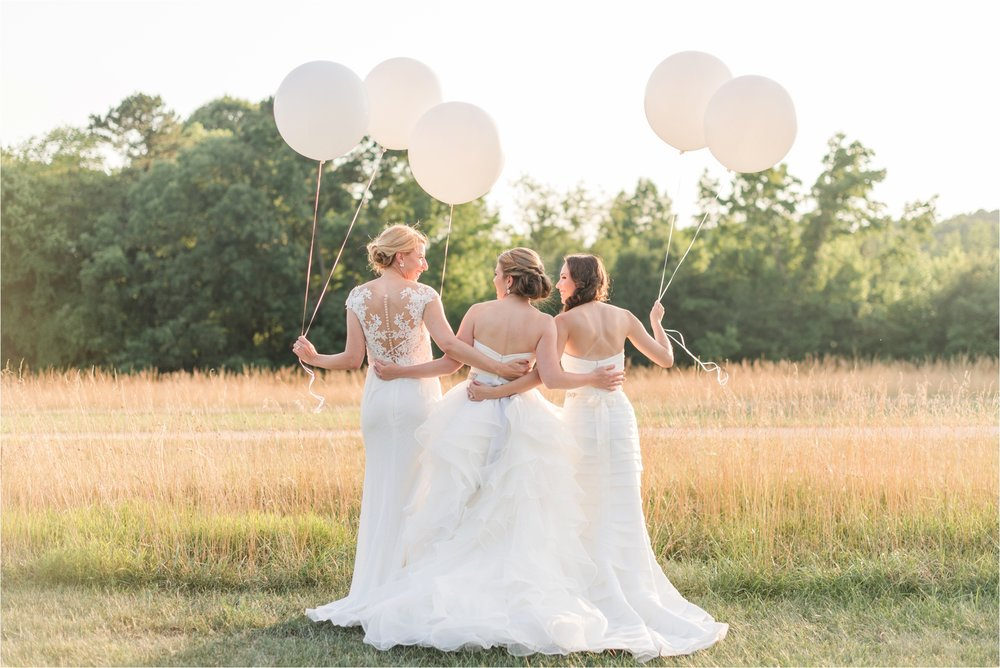 Styled Shoot The Meadows Wedding Venue Raleigh North Carolina Wedding Photographer Jaclyn Auletta Photography