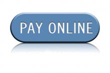 pay_online_button.jpg