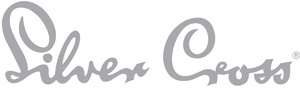 Logo_and_Strap_2013.jpg