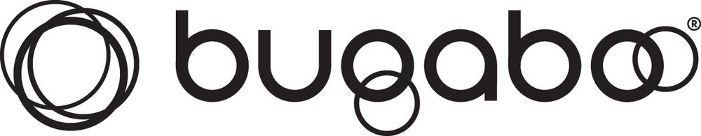 combination logo_72dpi_1280x249px_E.JPG