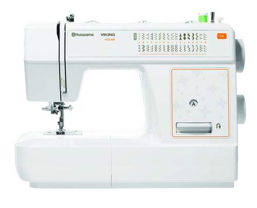 Sewing Moisers Interesting Husqvarna Sewing Machine Stockists Uk